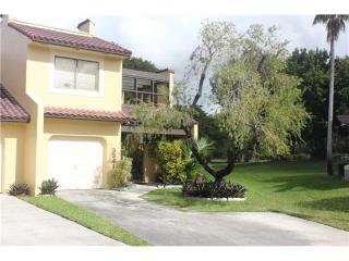3341 Torremolinos Avenue #A-45, Doral FL