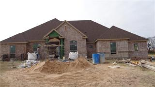 7425 Spring Ranch Court, Godley TX