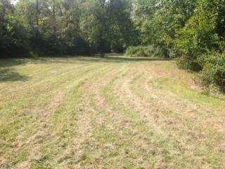 6214 South Watterson Trail, Louisville KY