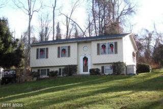306 Whiskey Still Road, Linden VA
