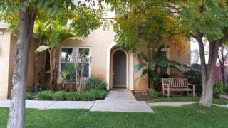 11070 East Greenbury Way, Clovis CA