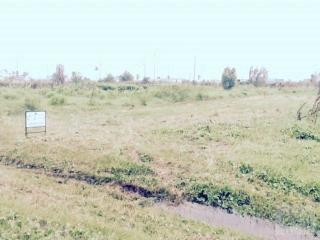 139-2 Blue Water Drive, Crystal Beach TX