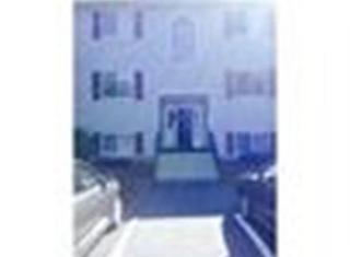 125 Lafond Lane #14, Dracut MA
