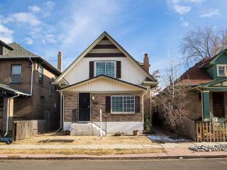 2848 Eliot Street, Denver CO