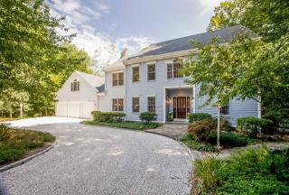 85 Greenbrier Drive, Guilford CT