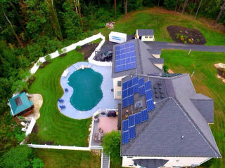 16 Suzanne Drive, Bedford NH
