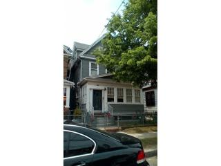 10732 Liverpool Street, Queens NY