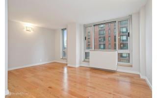 1 Irving Pl, New York, NY