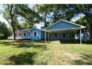 13060 County Road 483, Lavon TX