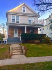 104 Nesbit Terrace, Irvington NJ