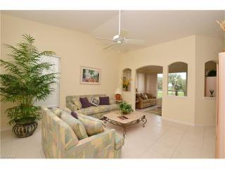 1310 Charleston Square Drive #1-201, Naples FL