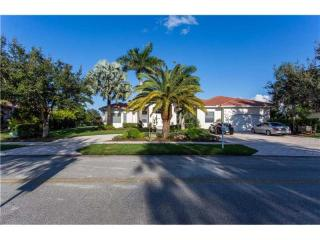 4132 Southwest 130th Avenue, Davie FL