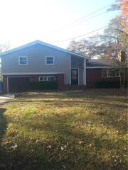 4212 Goldcrest Drive, Chesapeake VA