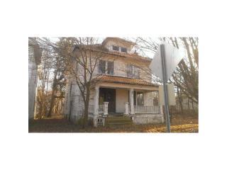 56 Victor Avenue, Dayton OH