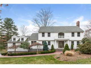 93 Sunset Hill Drive, Branford CT