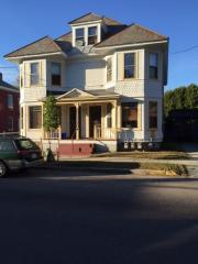 348 North St, Burlington, VT 05401