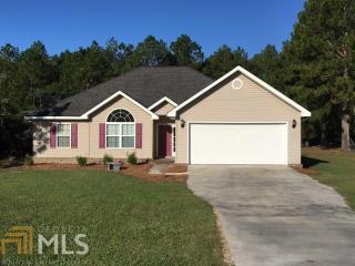 2421 Walden Way, Statesboro, GA 30458