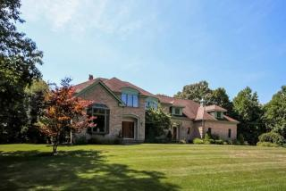 8 Cobblefield Lane, Guilford CT