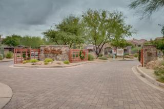 3935 East Rough Rider Road, Phoenix AZ