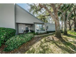 3178 Eagles Landing Circle West, Clearwater FL