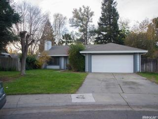 773 Harvey Way, Sacramento, CA