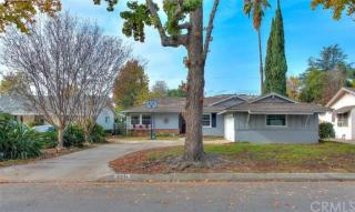 2211 South 8th Avenue, Arcadia CA