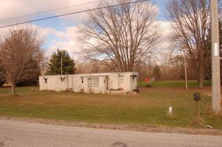 4929 County Road 15, Marengo OH