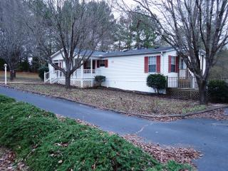 392 Shiloh Estates Road, Gray Court SC