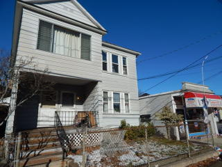 713-715 Haverhill Street, Lawrence MA