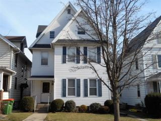 816 4th Ave, Williamsport, PA 17701
