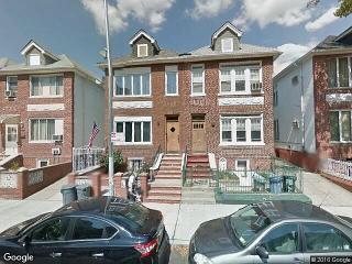 1735 66th Street, Brooklyn NY