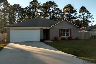 20 Red Clover Lane, Palm Coast FL