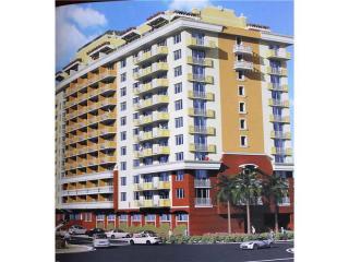 9499 Collins Avenue #PH-08, Surfside FL