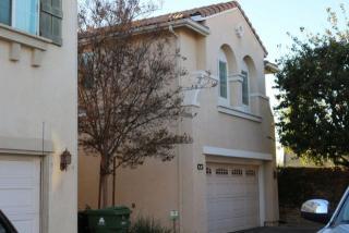 12449 Sonoma Drive, Pacoima CA