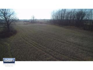 Lot 1 He Townline Road #1, Green Bay WI