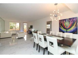 10185 Collins Avenue #305, Bal Harbour FL