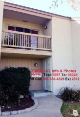 1169 Badger Circle, Ventura CA