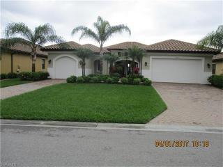 10149 Belcrest Boulevard, Fort Myers FL