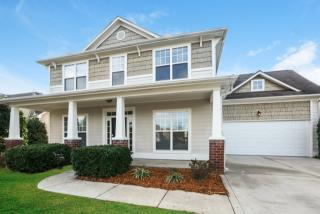 2001 Taylor Gln, Indian Trail, NC 28079