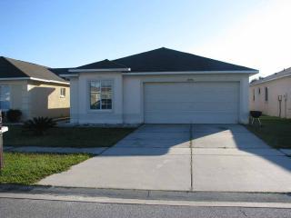 12926 Fieldmoor Court, Riverview FL