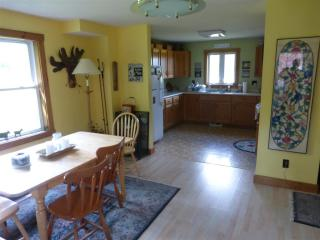 4135 Lake Rd, Newport Center, VT 05857