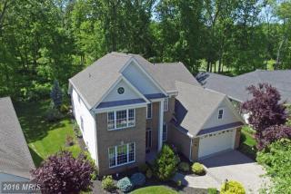 5348 Antioch Ridge Drive, Haymarket VA