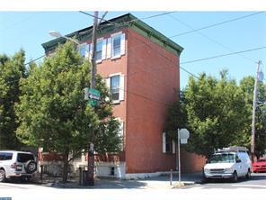 618 North 40th Street, Philadelphia PA