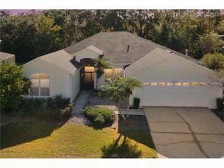 5401 Dahlia Reserve Drive, Kissimmee FL