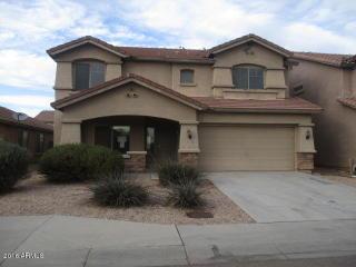 5012 West Shumway Farm Road, Laveen AZ