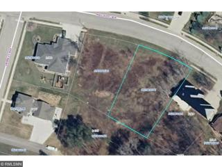 Lot 2 Hallquist Avenue, Red Wing MN