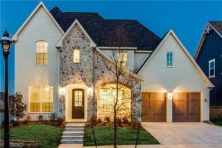 2201 Whitman Lane, Carrollton TX