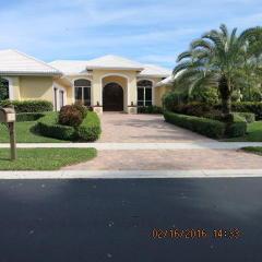 10842 Egret Pointe Lane, West Palm Beach FL