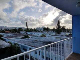 8340 Harding Avenue #405, Miami Beach FL