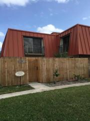 3299 Gardens East Drive #A, Palm Beach Gardens FL